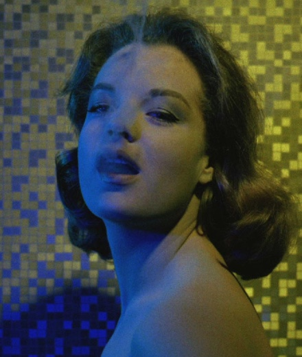 The day Germany disowned Romy Schneider