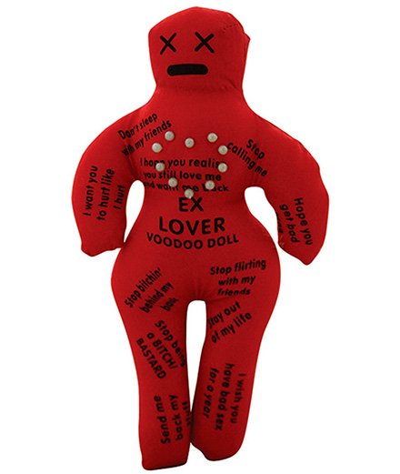 7 idées pour sauver votre Saint-Valentin