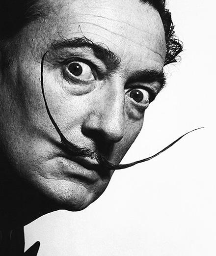 Faut-il vraiment se réintéresser à Dalí ?