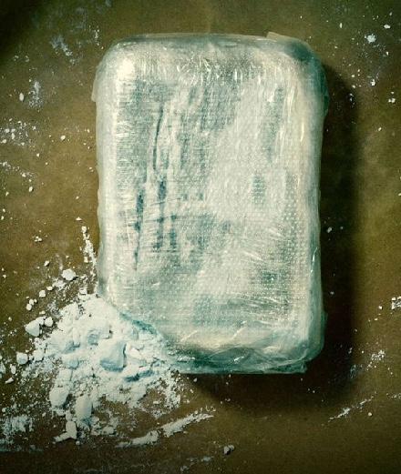 5 séries addictives sur la drogue : de ZeroZeroZero à The Wire