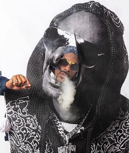 Snoop Dogg vs DMX : assistez à l'improbable combat