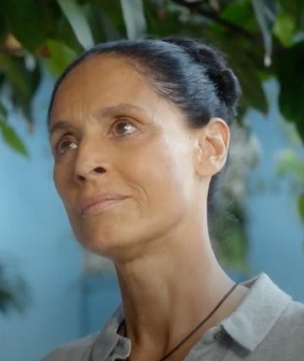 Sonia Braga, la muse rebelle du cinéma brésilien