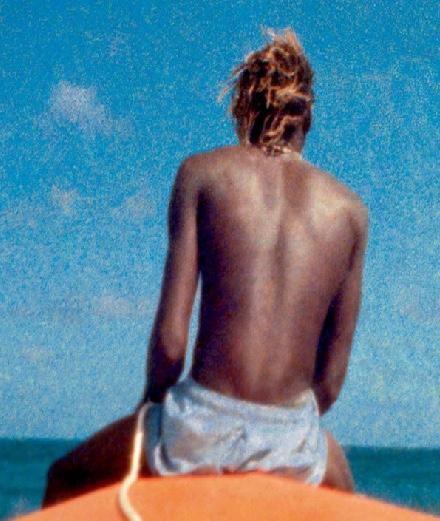 Steve McQueen : que penser de l'exposition du réalisateur oscarisé ?
