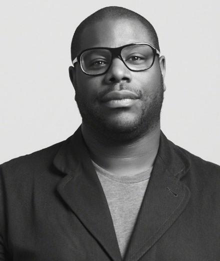"""L'ascension de Steve McQueen : du clip de Kanye West à l'Oscar pour """"12 Years A Slave"""""""
