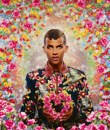 Interview: Stromae sur le gril