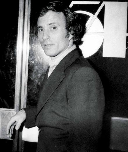 La vie scandaleuse de Ian Schrager, fondateur du mythique Studio 54