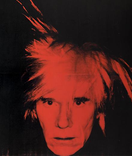 Devenez incollable sur Andy Warhol grâce à la Tate Modern