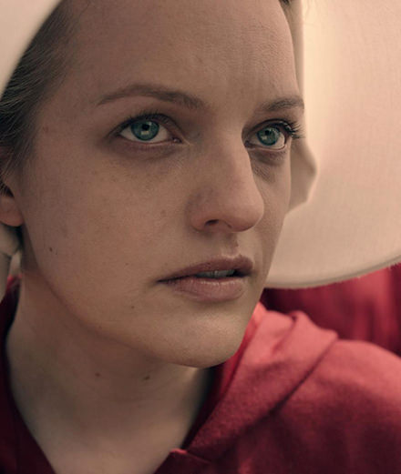 """The Handmaid's Tale"" season 3: it's time for revenge."