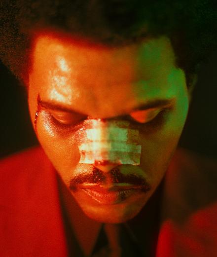 Sexe, drogue et tromperies: The Weeknd se livre dans son dernier album