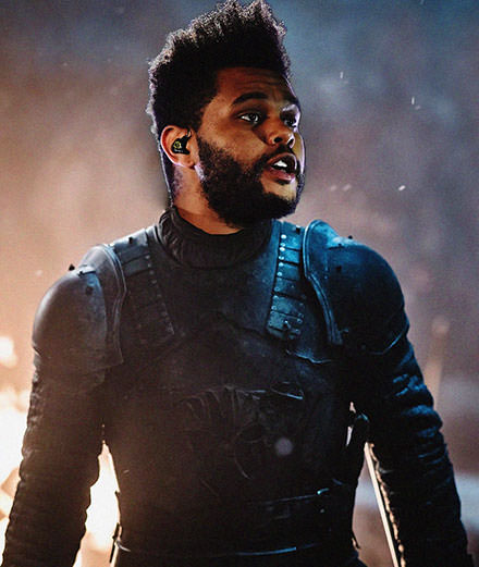 "The Weeknd, SZA et Travis Scott massacrent ""Game of Thrones"""