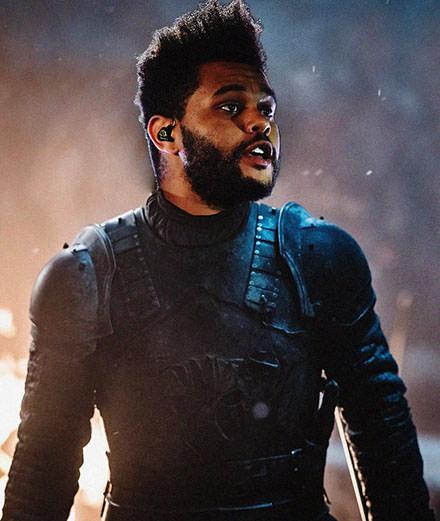 "The Weeknd, SZA et Travis Scott massacrent ""Game of Thrones"""