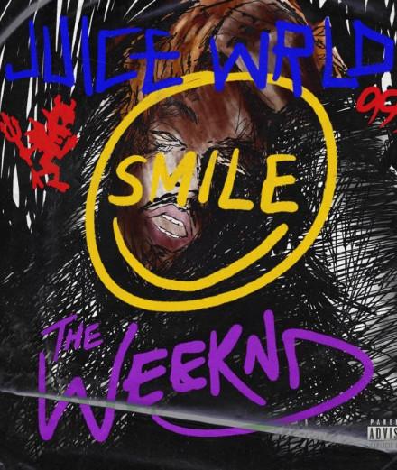 The Weeknd et Juice WRLD réunis sur un titre posthume