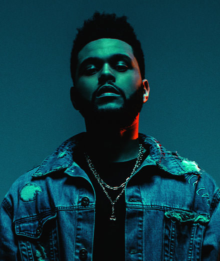The Weeknd releases a suprise and meloncholic EP