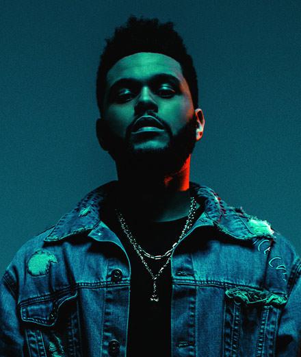 The Weeknd sort un nouvel EP surprise et mélancolique