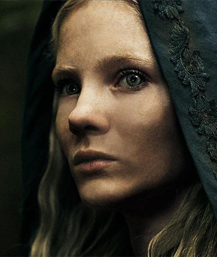 The Witcher: que nous réserve le casting de la saison 2?
