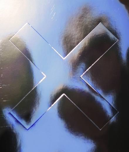 De The XX à Bowie, cinq albums immanquables de ce début d'année