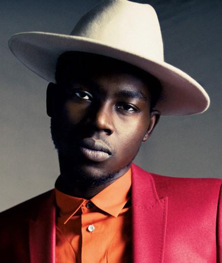 """""""Only you"""" : le nouveau clip retro de Theophilus London et Tame Impala"""