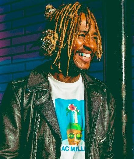 Qui est Thundercat, le génie derrière Kendrick Lamar?