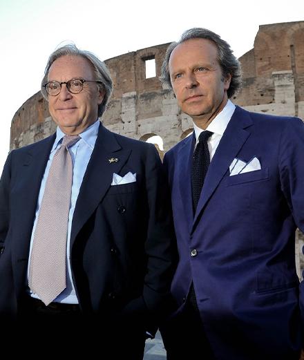 Tod's donne 5 millions d'euros pour lutter contre le Covid-19