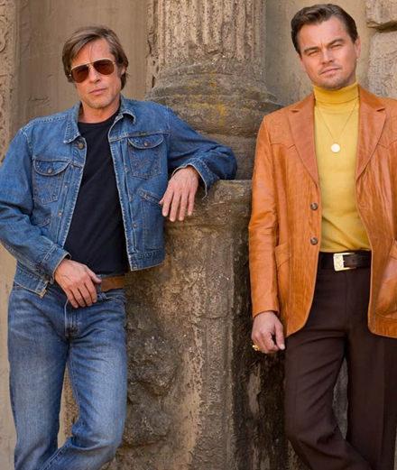 Tarantino exhume Charles Manson, découvrez 4 autres tueurs en série qui ont inspiré le cinéma