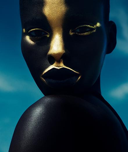 Txema Yeste, du photoreportage aux campagnes de mode