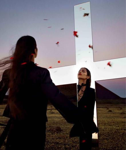 Carmen par Txema Yeste avec Hayett McCarthy