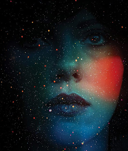 "Comment ""Under The Skin"" a renversé les codes du thriller ?"