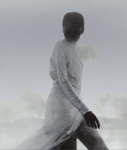 Exclusive video: Dunes by Txema Yeste