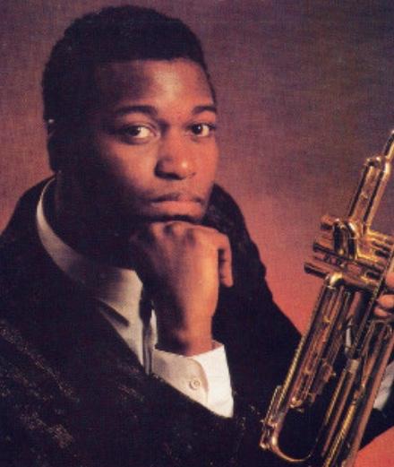 Wallace Roney: disparition de l'héritier de Miles Davis