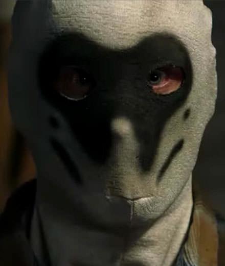 """""""Watchmen"""" : HBO adapte en série une référence de la pop culture"""