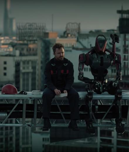 """Vidéo : """"Westworld"""" change de décor pour sa saison 3"""
