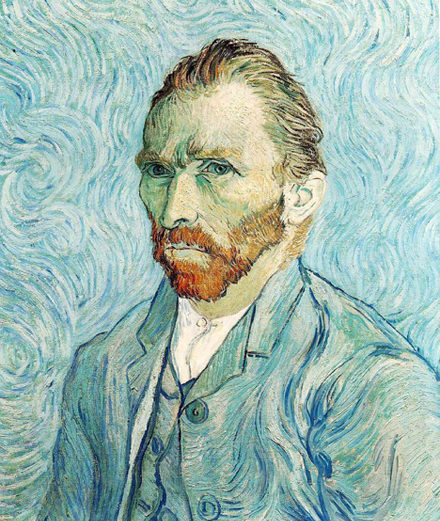 Willem Dafoe, Mads Mikkelsen et Oscar Isaac réunis dans le biopic de Van Gogh
