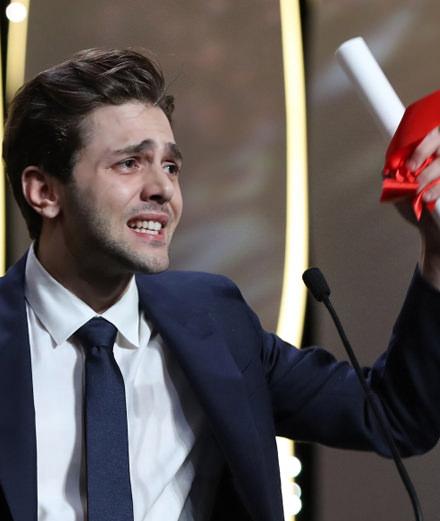 Cannes 2016 : un palmarès sans (grand) relief pour une édition flamboyante