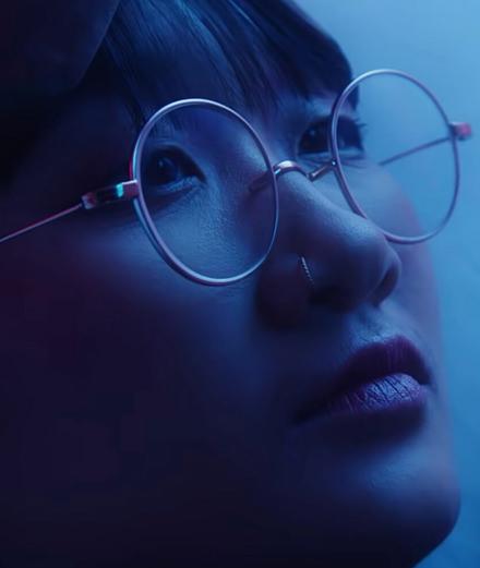 Yaeji, l'artiste coréenne qui donne un nouveau souffle à l'électro lounge
