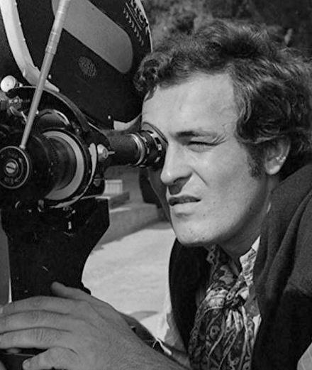 Mort de Bernardo Bertolucci, retour sur la carrière d'un cinéaste fou et inventif