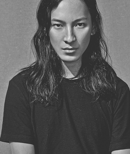 Interview with Alexander Wang