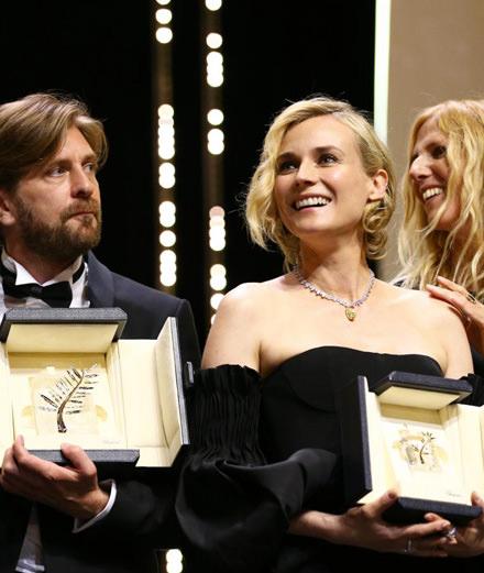 Cannes 2017 : l'heure du bilan