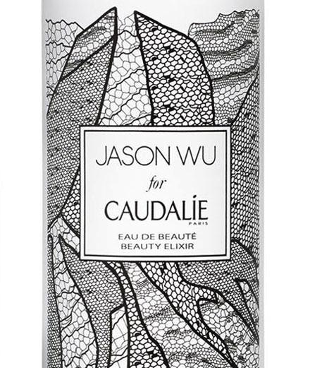 Jason Wu x Caudalie : la collab de la semaine