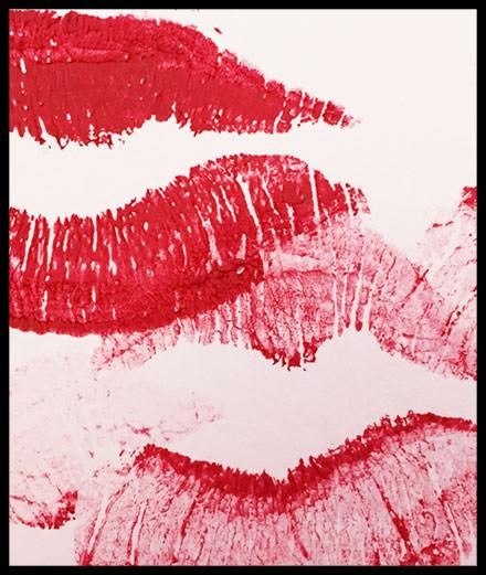Le best-of des rouges à lèvres liquides mats de la rentrée