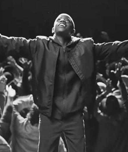 """A Tribe Called Quest est de retour avec un clip puissant pour """"Dis Generation"""""""