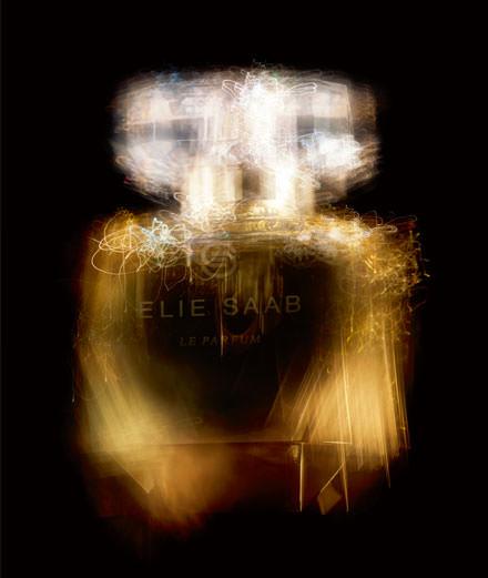 """Fantasmagorie"", par Stephen Lewis"