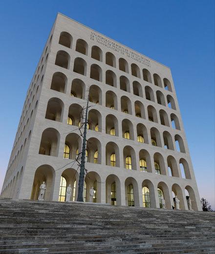 L'expo du mois : la rétrospective Giuseppe Penone par Fendi