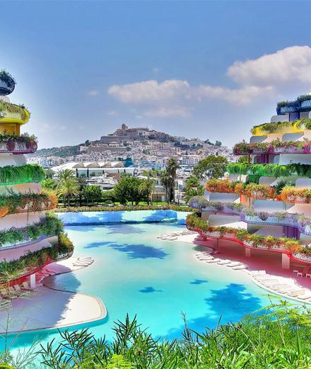 Week-end à Ibiza : nos meilleures adresses