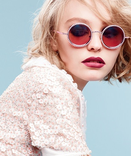 Qui est vraiment Lily-Rose Depp ?