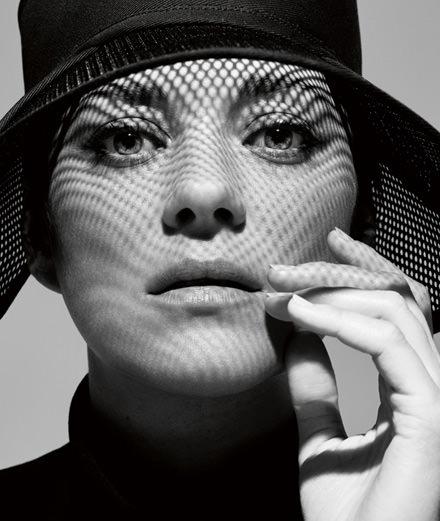 Interview vérité : Marion Cotillard se livre sans tabou