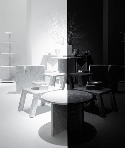 Qui se cache derrière Nendo, l'influent studio de design japonais invité de Colette ?