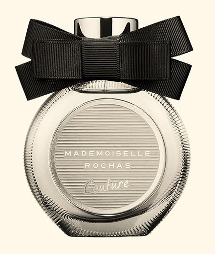 """""""Sensualité """", les nouveaux parfums de peau au fond musqué photographiés par Antoine Picard"""