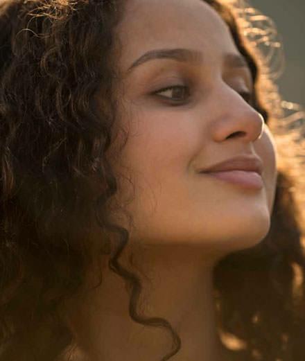 Révélations des César 2017 : nos cinq actrices favorites