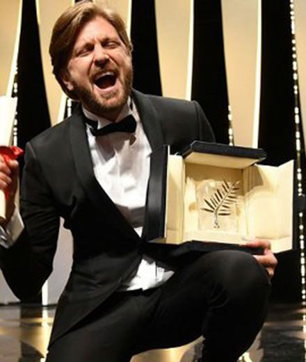 Cannes 2017 : le palmarès dévoilé