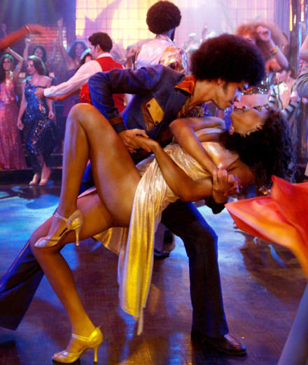 Everything you need to know about The Get Down